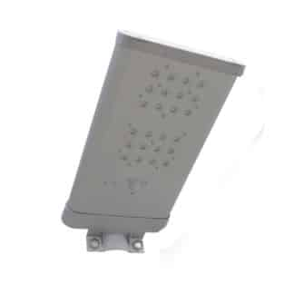 FLSOL24S - Solar Street Light