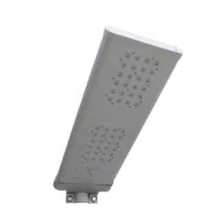 FLSOL48S - Solar Street Light