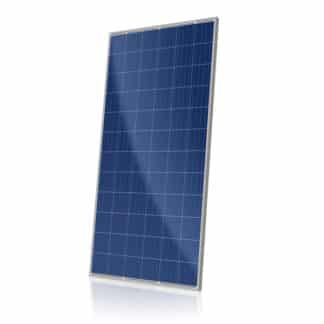 FSP330CS - 72 Cell 330W Canadian Solar 12 PV Solar Panel